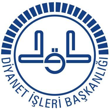 diyanet-logo3f8c1dfadc9b38de.jpg