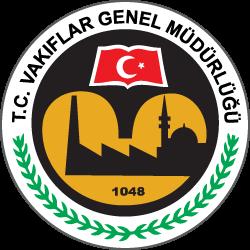 vgm-logo48b21448fd600673.png